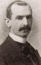 Edward Prime-Stevenson