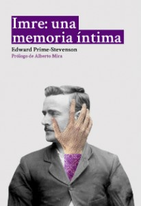 Imre: una memoria íntima