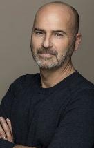 Claudio Mazza