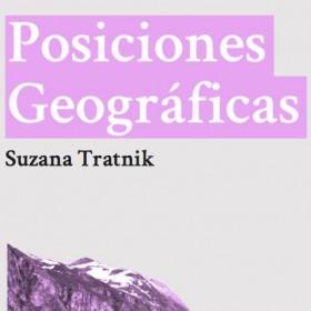 Posiciones geográficas en La Huella Digital
