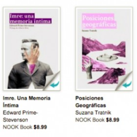 Dos Bigotes en ebook
