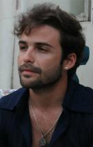 Julián Martínez Gómez
