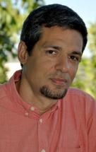Rubén Rodríguez