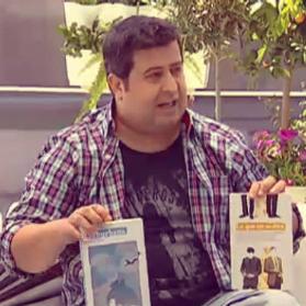 TV3 recomienda Suburbana y Lo que no se dice