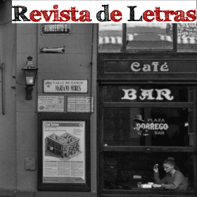 Revista de Letras reseña Suburbana