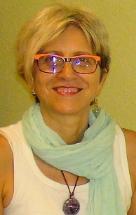 Gloria Bosch Maza
