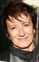 Carmen Cuenca