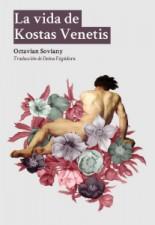 Portada de La vida de Kostas Venetis