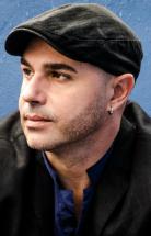 Carlos Ortega Vilas