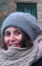 Marta Cabanillas