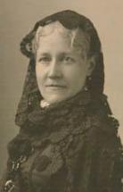 Harriet E. Prescott Spofford