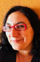 Gloria Fortún*